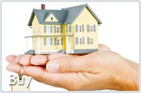 Search your dream home to buy