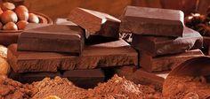 Como se faz chocolate caseiro, tablete, bombom...? - http://comosefaz.eu/como-se-faz-chocolate-caseiro-tablete-bombom/