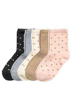72 Best AW17 Girls Socks Images On Pinterest