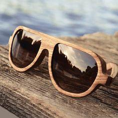 Airhead Sunglasses I