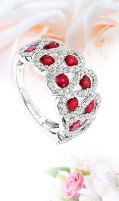 Exquisite Traditional Embroidery Art Audacious White Diamond Set 2.38 Ct Princess Diamond Black Sterling Silver Ring Handmade! Fine Rings Fine Jewelry