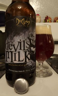 DuClaw Brewing Co. Archives - The Beer Circle | The Beer Circle