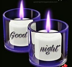 We send good night images to our friends before sleeping at night. If you are also searching for Good Night Images and Good Night Quotes. Good Night Msg, Good Night Prayer, Cute Good Night, Good Night Blessings, Good Night Messages, Sweet Night, Good Night Wishes, Good Night Sweet Dreams, Good Morning Good Night