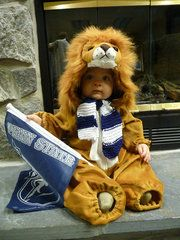 Penn State baby photo    From: https://www.facebook.com/photo.php?fbid=414536083197=a.414459718197.187137.90410823197=3
