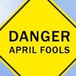 Top 10 cele mai nepotrivite păcăleli de 1 aprilie din istorie