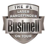 Bushnell Golf