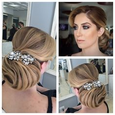 @artak_hairstylist Instagram photos | Websta (Webstagram)