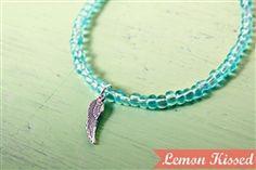 #wings I love this bracelet