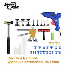 Find More Hand Tool Sets Information about TOPPDRTOOL  Dent Lifter   Glue Puller   PDR Tools   Paintless Dent Repair Hail Removal can repair  big dent   glue gun pdr set,High Quality gun tool kit,China tool cup Suppliers, Cheap gun roving from Super PDR on Aliexpress.com