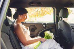 punctum.bodas #wedding #boda
