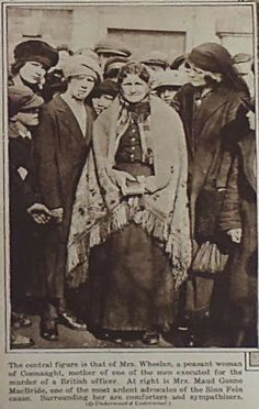 Funeral Card Friday/ Thomas Whelan 1921 Dublin #genealogy #familyhistory