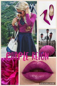 LipSense!! Checkout my Facebook group : Lip Beauty - by Becky Johanson - distributor 306112
