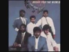 Ready For The World - Love You Down lyrics Let Me Love You, Let It Be, My Love, Soul Music, My Music, Quiet Storm, Old School Music, Teaching History, Types Of Music