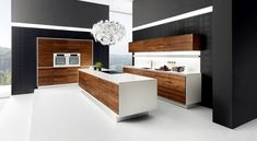 20-ideas-for-wood-kitchen-with-modern-design-and-warm-color-0-853480464.jpeg (600×330)