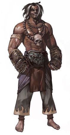 Tagged with art, drawings, fantasy, roleplay, dungeons and dragons; Fantasy Heroes, Fantasy Male, Fantasy Warrior, Fantasy Rpg, Medieval Fantasy, Black Characters, Dnd Characters, Fantasy Characters, Fantasy Character Design
