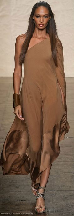 Donna Karan | S/S 2014 Bohemian Luxe.........  REGISTER FOR THE RMR4 INTERNATIONAL.INFO PRODUCT LINE SHOWCASE WEBINAR BROADCAST at: www.rmr4international.info/500_tasty_diabetic_recipes.htm    .......      Don't miss our webinar!❤........