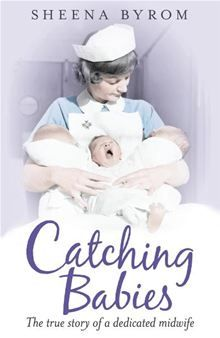 The inspirational story of life as a midwife. From her very first day as a nervous student nurse in Blackburn to the dedicated completion of her nursing qualifications and her training as a midwife in…  read more at Kobo.
