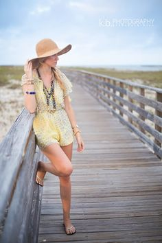 fashion photography // orange beach, alabama // k. Orange Beach, Beach Fashion Photography, People Photography, Senior Photography, Photography Ideas, Engagement Session, Senior Session, Alabama, Ootd Poses