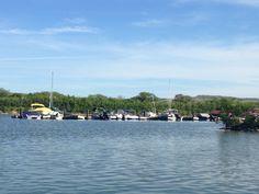 Diefenbaker Lake, Saskatchewan. Patio Design, Scenery, Coast, Canada, Sky, Pictures, Heaven, Photos, Yard Design