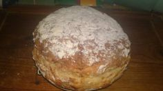 nepmieseny, bez kvasnic Bellisima, Ale, Bread, Baking, Health, Food, Diet, Health Care, Bakken