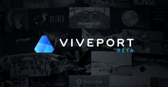HTC launches Viveport app store as the company continues to move all-in onVR