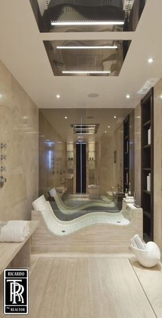 Luxury Bathroom Ideas  Which Is Your Favorite Luxury Bathroom New Million Dollar Bathroom Designs 2018