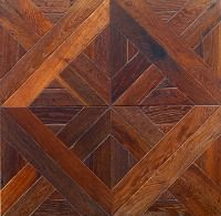 type of parquet pattern - Google Search | Drawing & Patterns ...