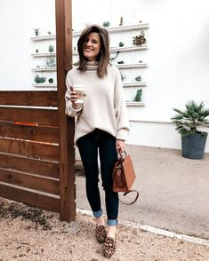 440ca21f7 8 Best Fall Looks images in 2019   Fall looks, Fall styles, Autumn ...