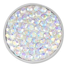 Product # S0160: Dazzle Opalescent Snap - customizable jewelry with gorgeous designs you can easily switch out whenever you like - http://mymagnoliaandvine.com/KITLEY/shop/PRODUCTDETAIL.aspx?prod=S0160