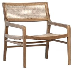 What's New - greige design Rattan Armchair, Chair And Ottoman, Boutique Interior Design, Interior Design Services, Metal Chairs, Side Chairs, White Accent Chair, Occasional Chairs, Teak