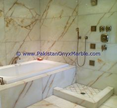 Onyx Marble, Sink Top, Bathroom Countertops, Green Onyx, Corner Bathtub, Sinks, Design, Collection, Corner Tub