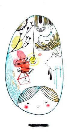 head cécile hudrisier