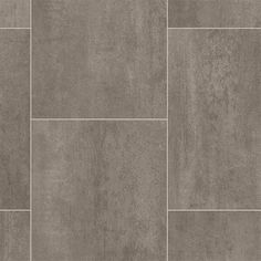 Avenue Floors - BARCELONA D - 378825382 Avenue vinyl flooring brings style, comfort and warmth to your home in a floor that's tough and easy to look after.   Affordable Flooring in Bonnyrigg will supply and fit Avenue Floors throughout Edinburgh and the Lothians.