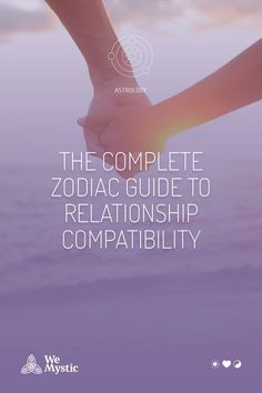 Many people have heard of the Zodiac, but few know how it can be used for more than just predicting whether you'll have a long-lasting relationship with your next significant other. In fact, the Zodiac is a perfect way to predict relationship compatibility – and using this guide, you can figure out if your next love interest has what it takes to keep up with you!