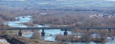 Ποταμός Άρδας