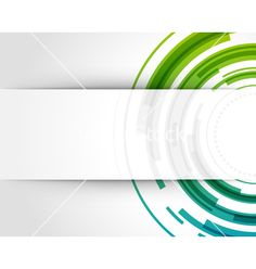 Abstract+technology+circles+background+vector+900708+-+by+VikaSuh on VectorStock®