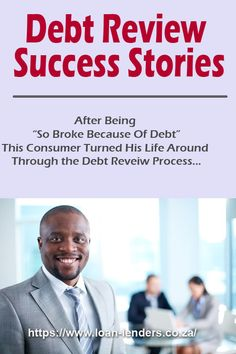 When it comes to debt review success stories, Oscar's will inspire anyone who's under review but not getting the relief they expected. Loan Lenders, School Fees, Debt Repayment, Need To Meet, Short Term Loans, Get Out Of Debt, Managing Your Money, Finance Tips, Personal Finance