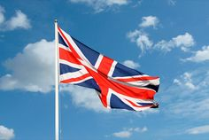 What's the Difference Between Great Britain and the UK? | Mental Floss