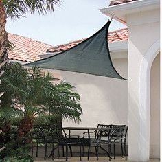 sail styly deck awnings and canopies - Google Search