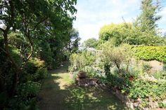 3 bedroom property for sale in Popham Gardens, Lower Richmond Road, Richmond TW9 - 30195595