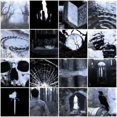 The Arthurian Writer - Mordred Moodboard Mystery Stories, Story Ideas, Mood Boards, The Darkest, Bones, Inspiration, Art, Biblical Inspiration, Craft Art