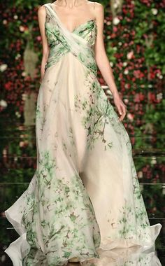 Fashion inspired by Bellassa in Star Wars