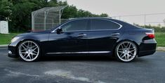334970d1404750400-22-inch-staggered-ace-alloy-mesh-7-wheels-and-tires-frankyboy1.jpg (1200×602)