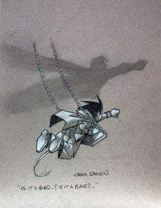 Craig-Davidson  (5)