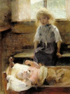 Anatomy meaning: Helene Schjerfbeck Helene Schjerfbeck, Figure Painting, Painting & Drawing, Drawing School, Scandinavian Art, Z Arts, Art Themes, Drawing People, Girl Reading