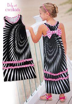 d649767fd08b 18 best modest children wear images on Pinterest