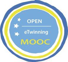 """Abierta la inscripción en el MOOC """"Open eTwinning"""""""