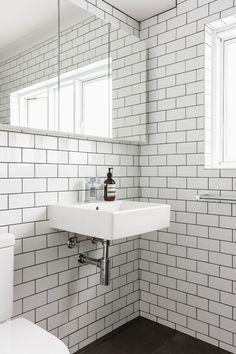 Bathroom Showrooms U0026 Warehouse Melbourne. Just Bathrooms