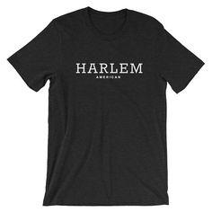 Can new york hustler billiard shirt hope, you