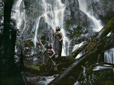 wwwbeforethey_Maori
